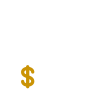 Income Tax Planning & Filing